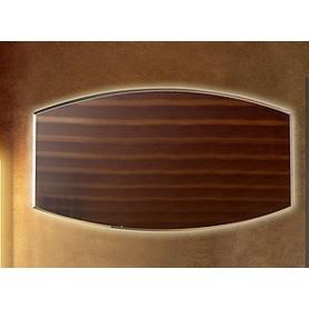 Зеркало Белюкс Версаль В100 с подсветкой
