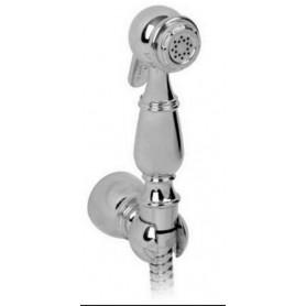 Гигиенический душ Migliore Laura 34.430-cr (хром)
