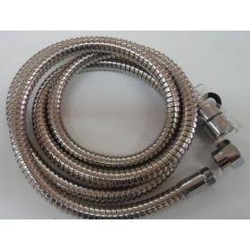 Шланг SH-1/2VR-3/8NR-P1/2VR душевой (выдвижной) для встроенного смесителя