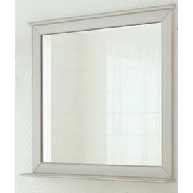 Зеркало Акватон Беатриче 105