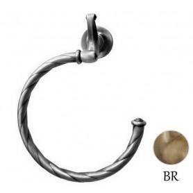 Кольцо Bagno & Associati Opera OP21392 бронза