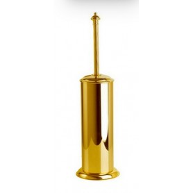 Ёршик Bogeme Palazzo Nero 10159 золото ➦ Vanna-retro.ru