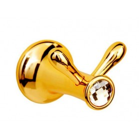 Крючок Boheme Chiaro 10506 золото ➦ Vanna-retro.ru