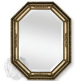 Зеркало фигурное Migliore 70.727 (цвет бронза)