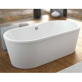 Акриловая ванна Kolpa San Comodo Basis ➦ Vanna-retro.ru