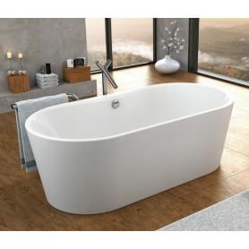 Акриловая ванна Kolpa San Comodo FS Basis