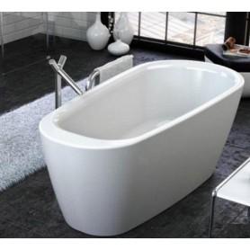 Акриловая ванна Kolpa San Adonis FS ➦ Vanna-retro.ru