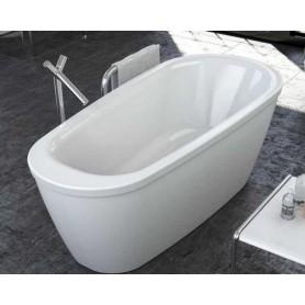 Акриловая ванна Kolpa San Adonis ➦ Vanna-retro.ru