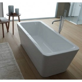 Акриловая ванна Kolpa San Eroica FS