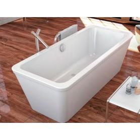 Акриловая ванна с гидромассажем Kolpa San Eroica (Superior) ➦ Vanna-retro.ru