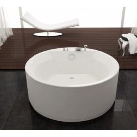 Акриловая ванна Kolpa San Vivo