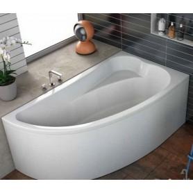 Акриловая ванна Kolpa San Calando