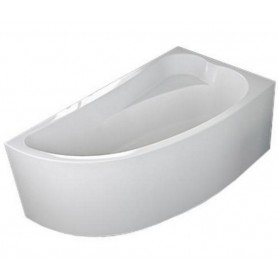Акриловая ванна с гидромассажем Kolpa San Calando (Special)