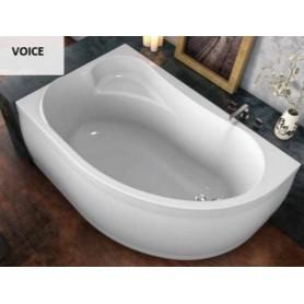 Акриловая ванна Kolpa San Voice