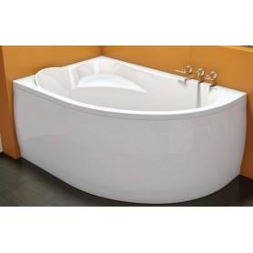Акриловая ванна с гидромассажем Kolpa San Voice (Optima)