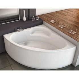 Акриловая ванна Kolpa San Royal 140