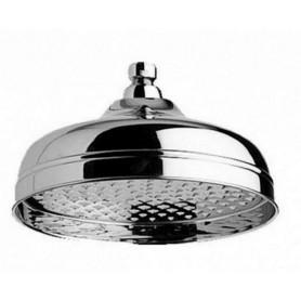 Верхний душ Migliore 35.630 (без антикальция, диаметр 30 см.) хром ➦ Vanna-retro.ru