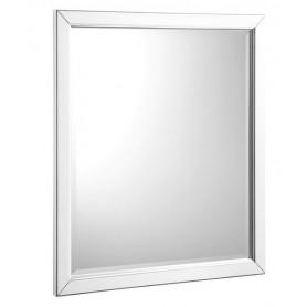 Зеркало Caprigo Albion 100 цвет Bianco Grigio