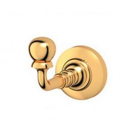 Крючок 3SC Stilmar, STI 201, цвет: золото