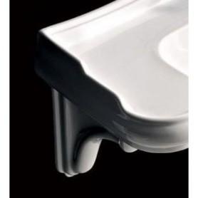 Керамические консоли Kerasan Retro 1079