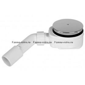 Сифон для поддона Radaway Turboflow R500 (диаметр 90 мм) -