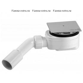 Сифон для поддона Radaway Turboflow R399 (диаметр 90 мм) -