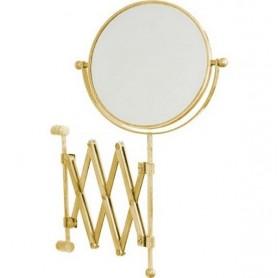 Зеркало оптическое Migliore ML.COM 50.319 золото