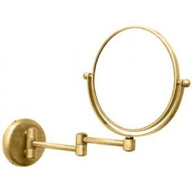 Зеркало оптическое Migliore ML.COM 50.331 золото