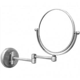 Зеркало оптическое Migliore ML.COM 50.331 хром