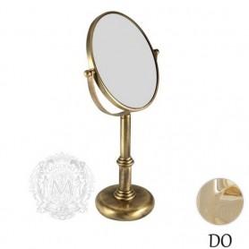Зеркало оптическое Migliore ML.COM 50.318 золото