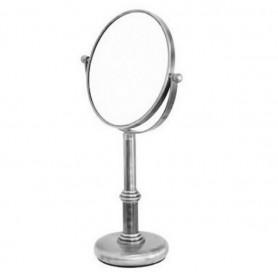 Зеркало оптическое Migliore ML.COM 50.318 хром
