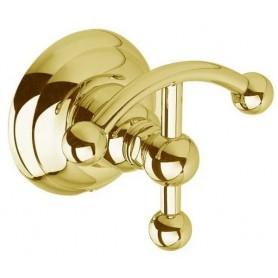 Крючок Nicolazzi Classic, 1481DO, цвет: золото