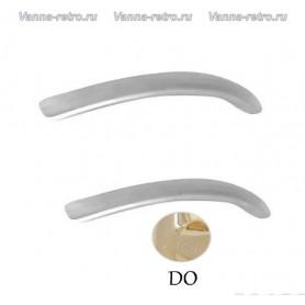 Ручки для ванны Jacob Delafon E60327-GO цвет золото ➦ Vanna-retro.ru