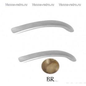 Ручки для ванны Jacob Delafon E60327-BR цвет бронза ➦ Vanna-retro.ru