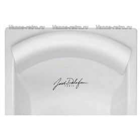Подголовник для ванны Jacob Delafon Biove E6710-00 ➦ Vanna-retro.ru