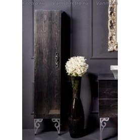Пенал Armadi Art NeoArt 834 Black Wood