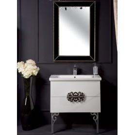 Мебель для ванной Armadi Art NeoArt 100 White