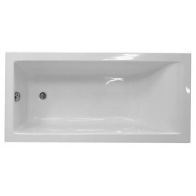 Ванна из искусственного камня AquaStone Армада 170x80