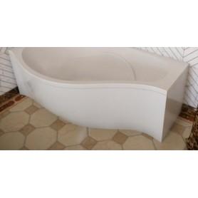Панель торцевая малая для ванны AquaStone Корсика ➦ Vanna-retro.ru