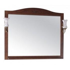 Зеркало АСБ Салерно 105