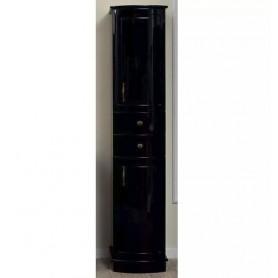 Пенал Timo Anni M-VR цвет черный