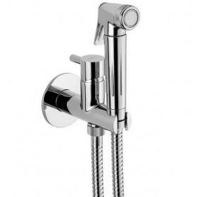 Гигиенический душ Webert EL870301015 ➦ Vanna-retro.ru