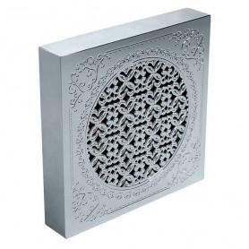 Вентилятор вытяжка для ванной комнаты Migliore 50.510 хром ➦