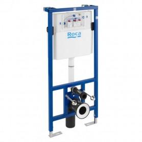 Система инсталляции для унитазов Roca DUPLO WC 890090020 ➦