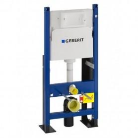Система инсталляции для унитазов Geberit Duofix UP100