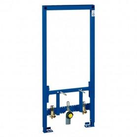 Система инсталляции для биде Grohe Rapid SL 38553001 ➦