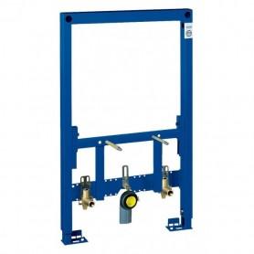 Система инсталляции для биде Grohe Rapid SL 38543000 ➦