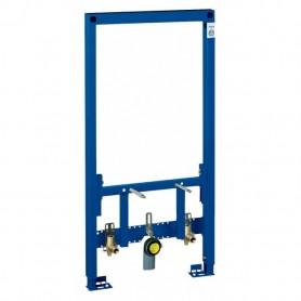 Система инсталляции для биде Grohe Rapid SL 38545000 ➦