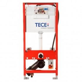 Система инсталляции для унитазов TECE TECEprofil 9 300 044 для
