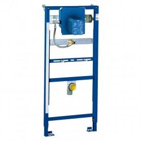 Система инсталляции для писсуаров Grohe Rapid SL 38803001 ➦